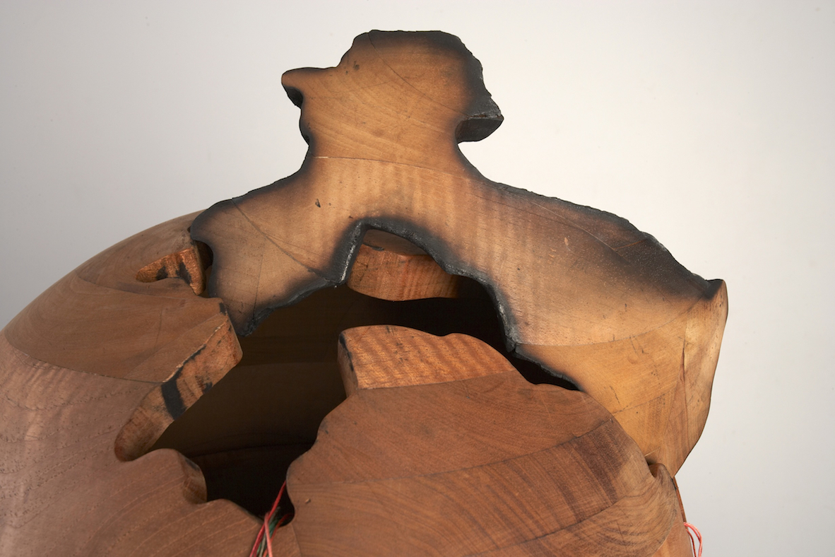 3_Size matters_sculpture_USA_detail_2008