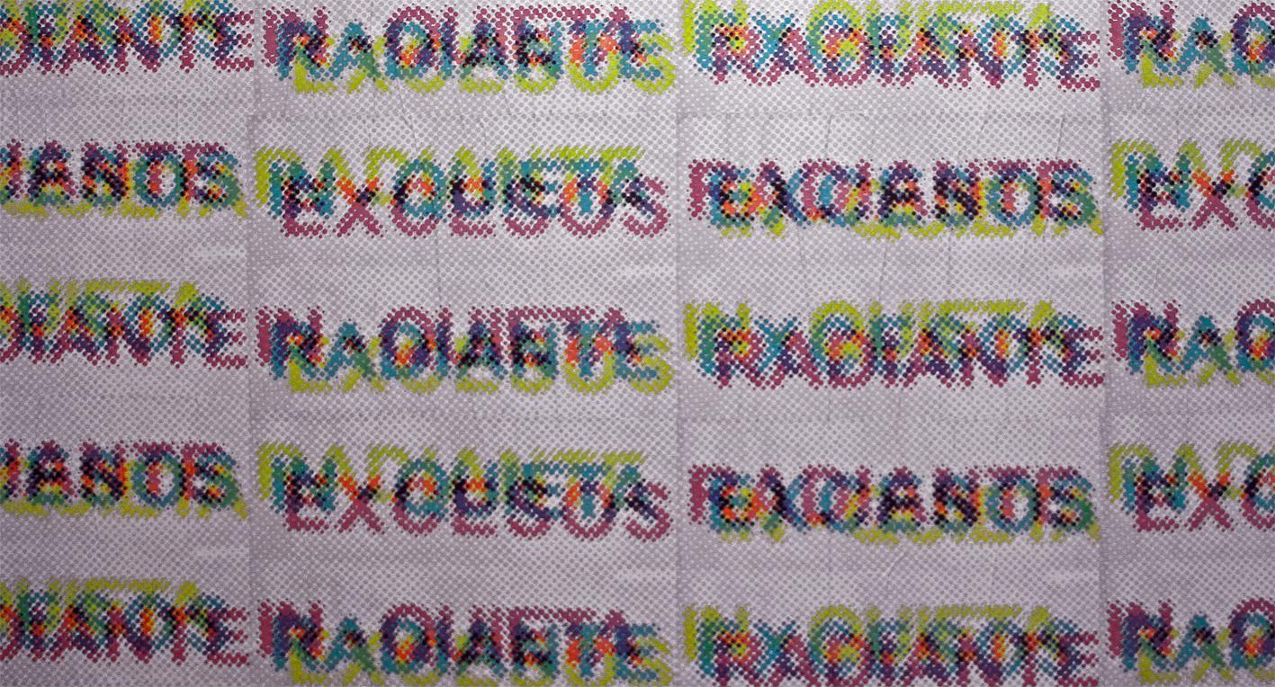 6 calle22 expox50cm