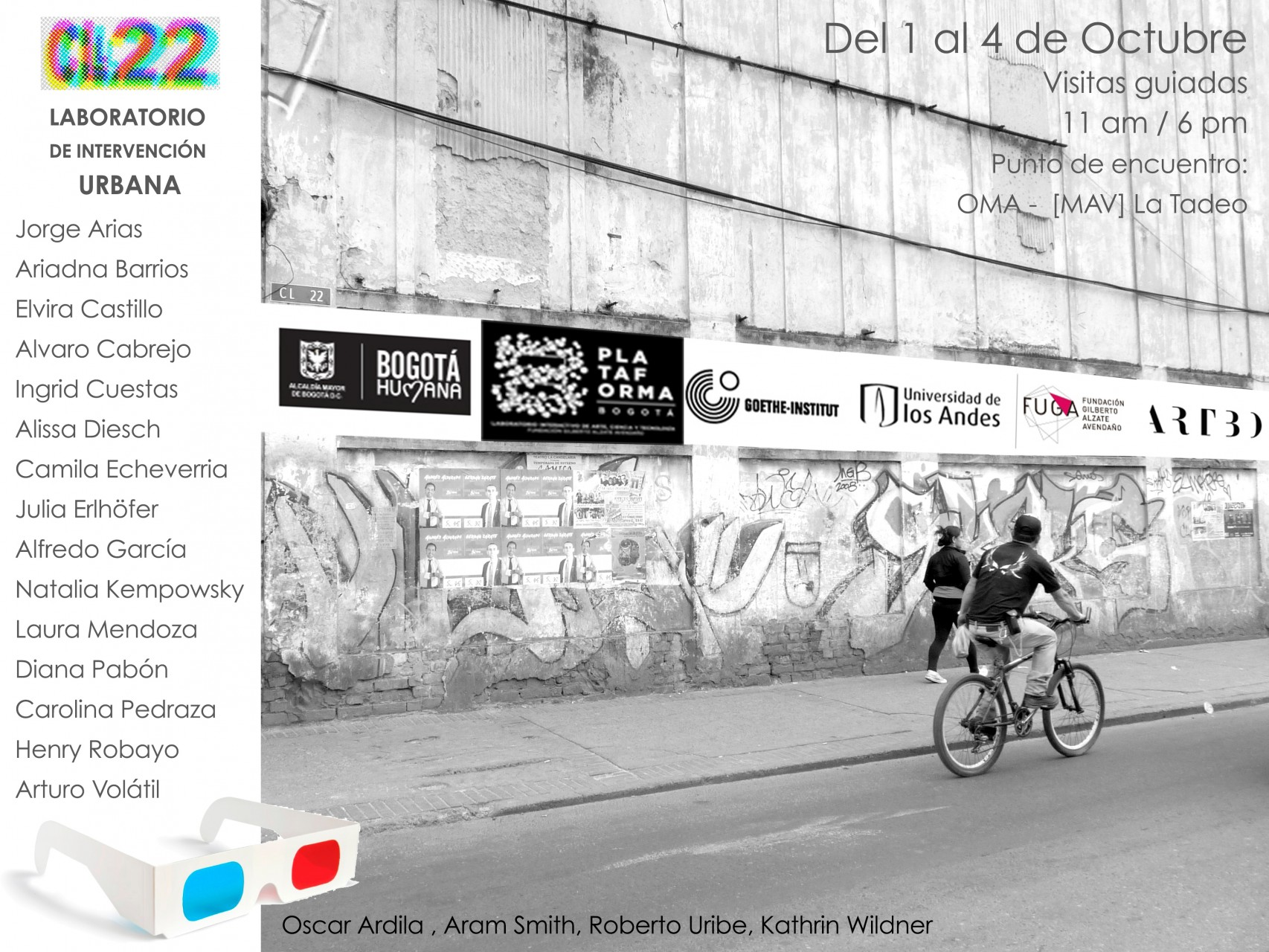 flyer_lab_calle 22